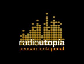Asignatura Pendiente. Programa 13. Radio Utopía